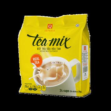 Trà Sữa Hòa Tan Tea Mix