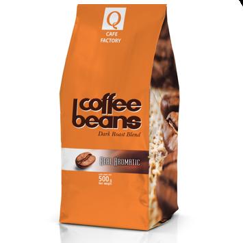 Coffee Beans Cà Phê Hạt